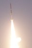Liftoff image of Koehler 2009
